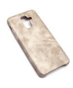 Чехол X-Level Vintage для Samsung Galaxy A600 A6 2018