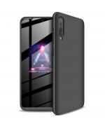 Чохол накладка GKK 360 для Samsung Galaxy A70 (A705)