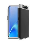 Чехол накладка GKK 360 для Samsung Galaxy A80