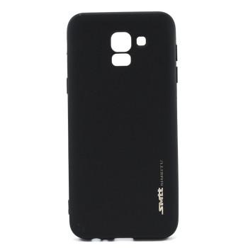 Защитный чехол SMTT Simeitu для Samsung Galaxy J6 2018 (J600)