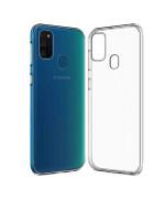 Защитный чехол SMTT Simeitu для Samsung Galaxy M30s (M307)