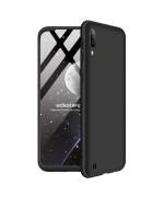 Чехол накладка GKK 360 для Samsung Galaxy M10