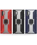 Чохол Ricco Predator для Samsung Galaxy Note 10 Plus