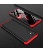 Чохол-накладка GKK 360 для Samsung Galaxy S20 Plus