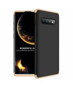Чехол накладка GKK 360 для Samsung Galaxy S10 Plus