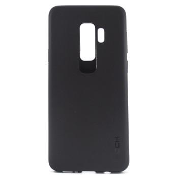 Силиконовый чехол накладка ROCK 0.3mm для Samsung Galaxy S9 plus