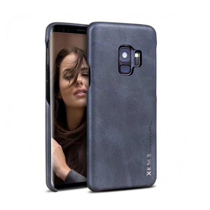 Чехол X-Level Vintage для Samsung Galaxy S9 Plus