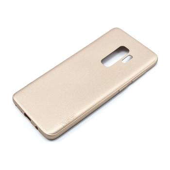 Чехол X-Level Guardian Series для Samsung Galaxy S9 ТПУ