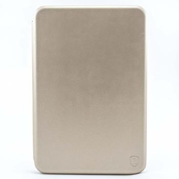 Кожаный чехол-книжка Premium Edge для планшета Samsung Tab S3 (T820)