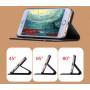 Чехол книжка для Xiaomi Redmi Note 3