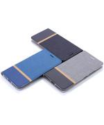 Чохол-книжка Fashion Case для Xiaomi Redmi Go