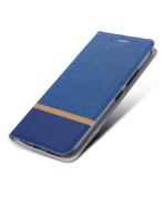 Чохол книжка Fashion Case для Nokia 3.1