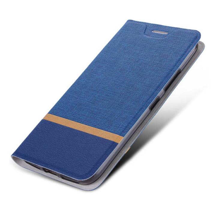 Чехол книжка для Xiaomi Redmi Note 5A Prime/ Note 5A / Y1