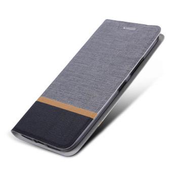 Чохол-книжка для Huawei Nova 2