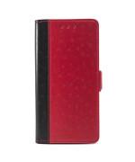 Шкіряний чохол книжка K'try Premium для Nokia 4.2