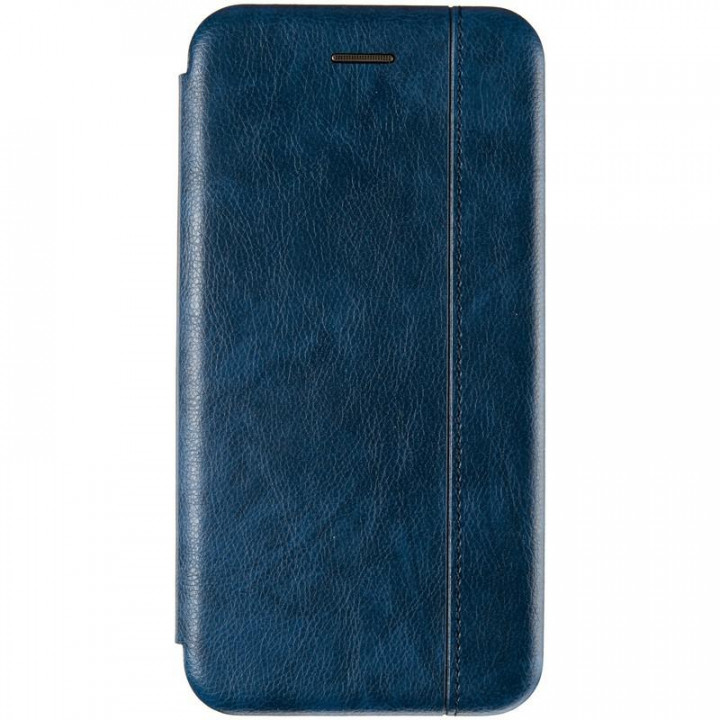 Кожаный чехол-книжка Gelius Book Cover Leather для Xiaomi Mi 9 SE