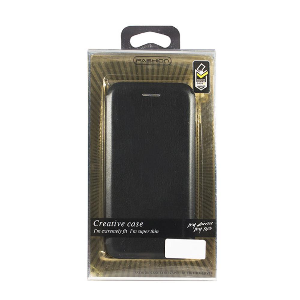 Шкіряний чохол-книжка PREMIUM EDGE для Xiaomi 5X A1 купити за ціною ... 6ee53f65f99a1
