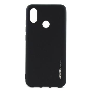 Защитный чехол SMTT Simeitu для Xiaomi Mi 8