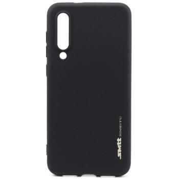 Захисний чохол SMTT Simeitu для Xiaomi Mi 9 SE, Black