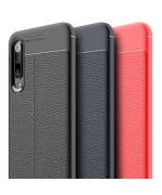 Чехол накладка Auto Focus для Xiaomi Mi 9