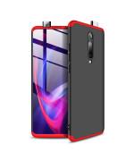 Чехол накладка GKK 360 для Xiaomi Mi 9T / Mi 9T Pro, Redmi K20 / Redmi K20 Pro
