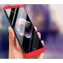 Чехол накладка GKK 360 для Xiaomi Mi A2 (Mi6X)