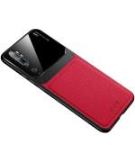 Чохол-накладка Epik Delicate для Xiaomi Mi Note 10 / Mi Note 10 Pro / Mi CC9 Pro