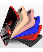 Чохол накладка GKK 360 для Xiaomi Mi Play