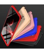 Чохол накладка GKK 360 для Xiaomi Pocophone F1