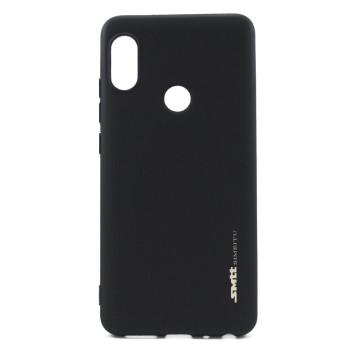 Защитный чехол SMTT Simeitu для Xiaomi Redmi Note 5/Note 5 Pro