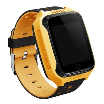 Smart Baby watch A15S GPS трекер