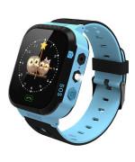 Умные часы Smart Baby Watch GM9
