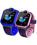 Умные часы Smart Baby Watch H1