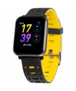 Умные часы (Smart Watch) Gelius Pro GP-CP11 Plus (AMAZWATCH 2020)