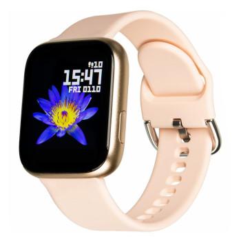 Умные часы Smart Watch Gelius Pro GP-SW001 (NEO 2020)