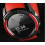 Умные часы (Smart Watch) UWatch Phone V8