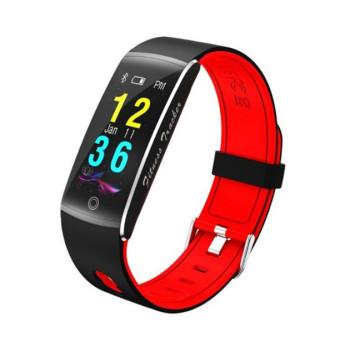 Smart Watch фитнес-браслет Mavens F10 Red