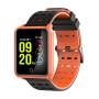 Smart Watch фитнес-браслет Smart Band N88