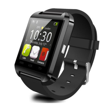 Умные часы (Smart Watch) UWatch U8