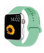 Ремінець ArmorStandart Silicone  для Apple Watch 42/44 mm
