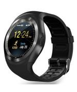 Смарт-часы Smart Watch Y1