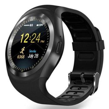 Смарт-годинник Smart Watch Y1