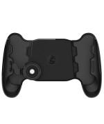 Бездротовий геймпад GameSir F1 для смартфону Black