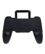 Беспроводной Bluetooth геймпад Lesko B15, Black