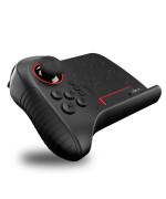 Беспроводной Bluetooth геймпад Lesko G5 Black