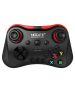 Беспроводной Bluetooth геймпад Mocute 056 Black