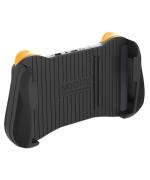 Беспроводной Bluetooth геймпад Mocute-057 Black
