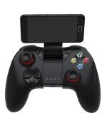 Беспроводной Bluetooth геймпад Shinecon SC-B04 Black