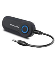 Bluetooth трансмітер BT400, Black