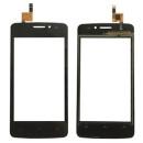 Сенсорные экраны (тачскрины) для мобильных телефонов